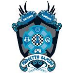 PROGETTO GAMING