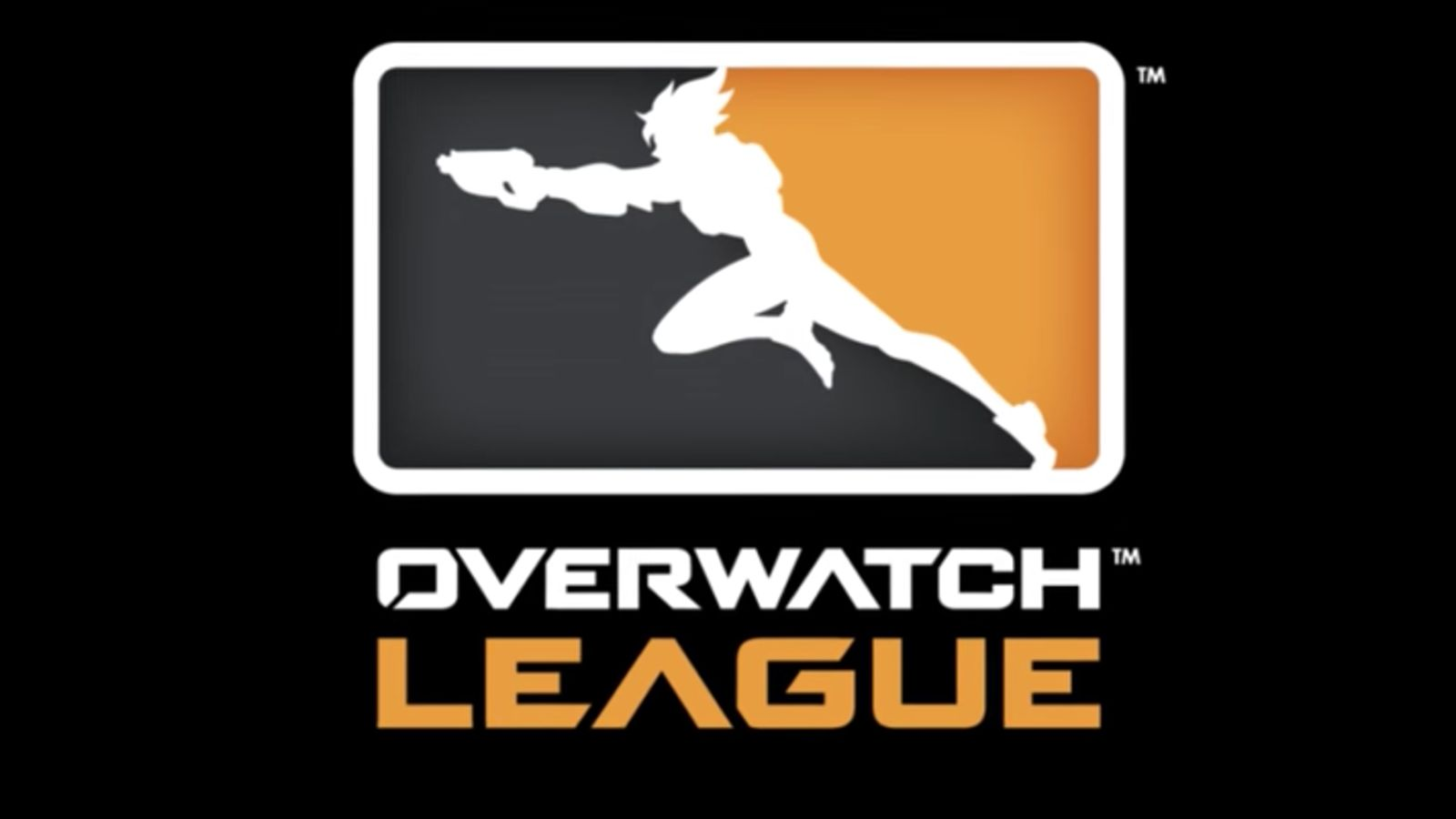 Day 4 – Week 3 – Stage 3 – Overwatch League