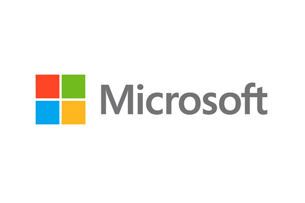 Microsoft House: Realtà Informatica a Milano