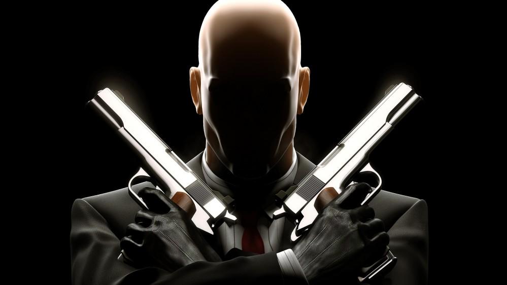 Primo spettacolare trailer per Hitman 2