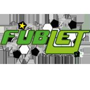 logo fublet