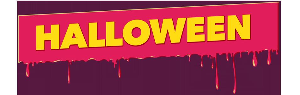 playstation halloween