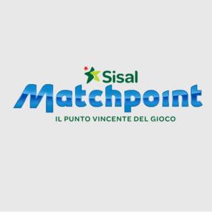 IlCarro Matchpoint – 21 novembre