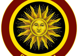 Logo Cittadella