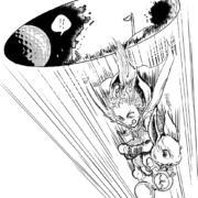 fukamitousagi progetto