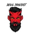Devil Project
