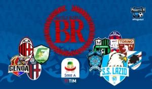 Serie A, la Battle Royale per la salvezza: sei squadre a contendersi la massima serie