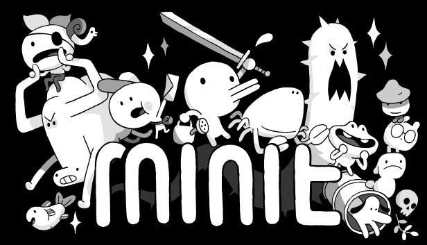 minit gratis fino al 10 ottobre per pc epic games store
