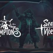 seaofchampions