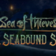 sea of thieves seabound soul