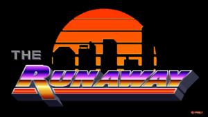 Logo sezione racing