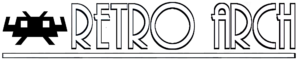 Logo Retroarch