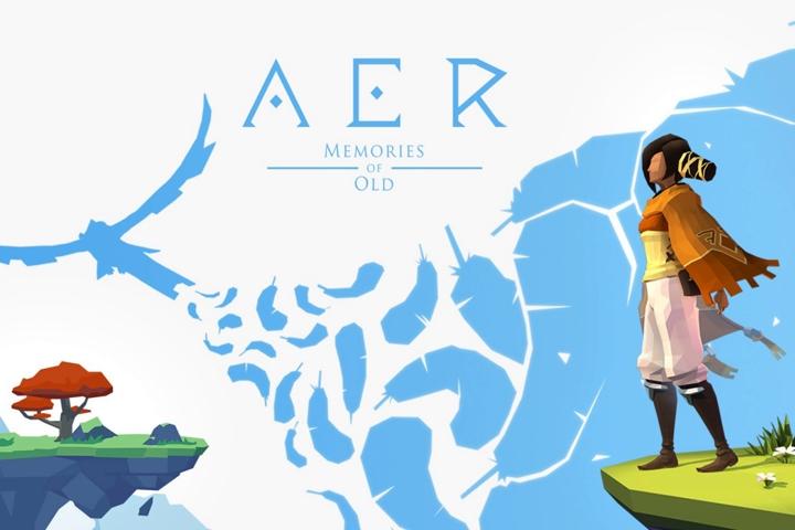 aer_memories_of_old