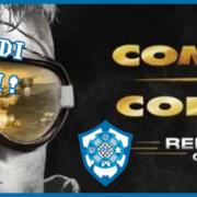 Command & Conquer remastered immagine titolo