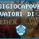 Sigiocapoveri - Osservatori della guerra DRM Free
