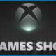 Xbox Series X Giochi 23 Luglio