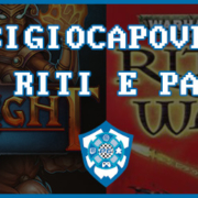 Torchlight 2, Rites of War e Call of Fries