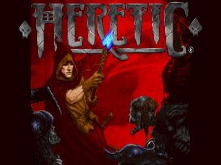 Heretic, la via dell'eresia
