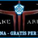 quake 3 arena gratis al quakecon 2020