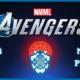 spiderman avengers su playstation
