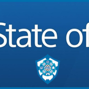 Logo State of Play 2020