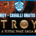 total war: troy - banner