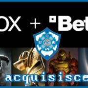 Microsoft Acquisisce Bethesda