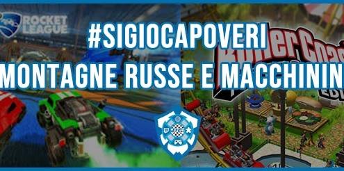 #sigiocapoveri