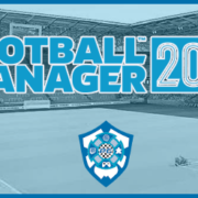 football manager 2021 headline features pg