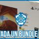Bundle PS5 Canada