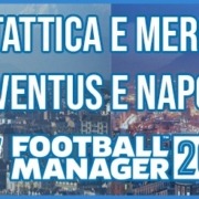 Football Manager guida
