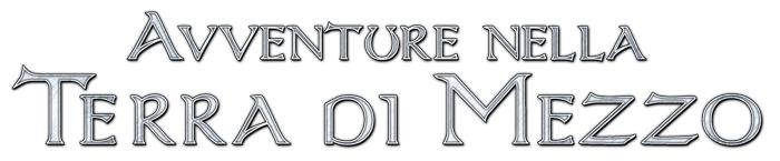Avventure nella Terra di Mezzo