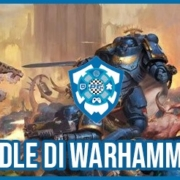 Humble Bundle Warhammer 40 K