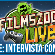 filmszoo Live interview