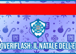 Natale Epic Store