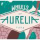 wheels of aurelia header