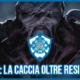 Nemesis: La caccia oltre Resident Evil