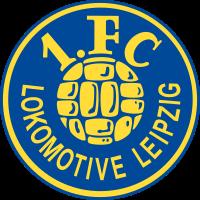 1.FC Lokomotive Leipzig ostalgia