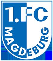 1.FC Magdeburg ostalgia