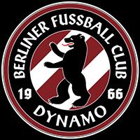 Berliner FC Dynamo ostalgia
