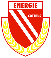 Energie Cottbus ostalgia