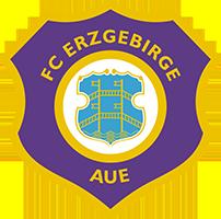 FC Erzgebirge Aue ostalgia