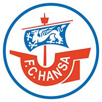 FC Hansa Rostock ostalgia