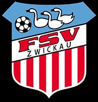 FSV Zwickau ostalgia