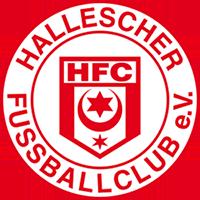 Hallescher FC ostalgia