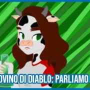 Il livello Bovino di Diablo: parliamo di vacche!
