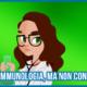 Alla scoperta dell'immunologia, ma non con l'Allegro chirurgo!