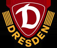 SG Dynamo Dresden ostalgia