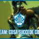 Rimosso da Steam: Cosa succede con Soul Reaver?