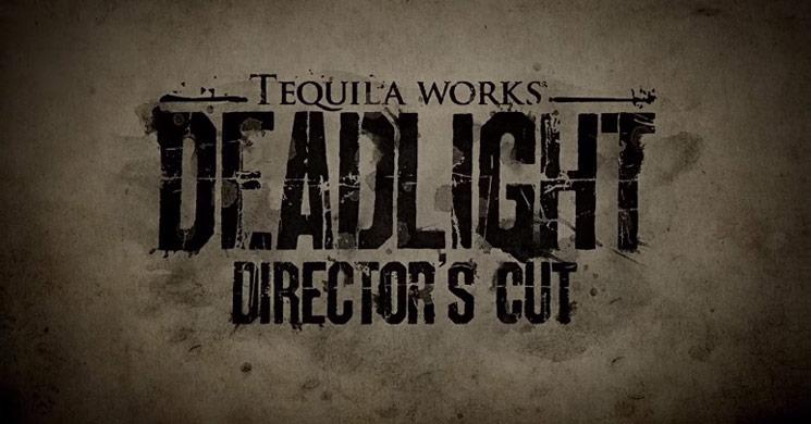 Deadlight - #sigiocapoveri